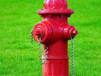 Polyethylene-pipe-in-the-fire-system